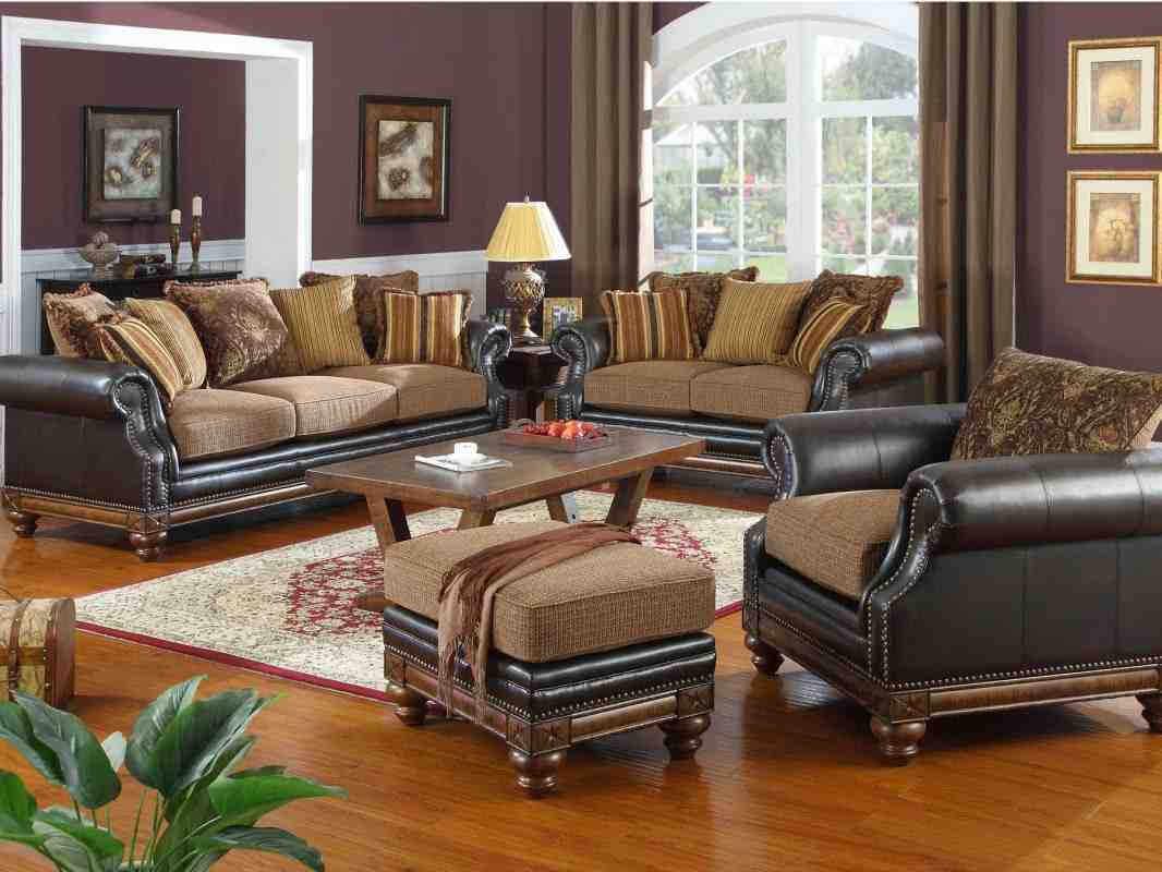 Living room sets that mix and match decor ideasdecor ideas for Matching living room furniture sets