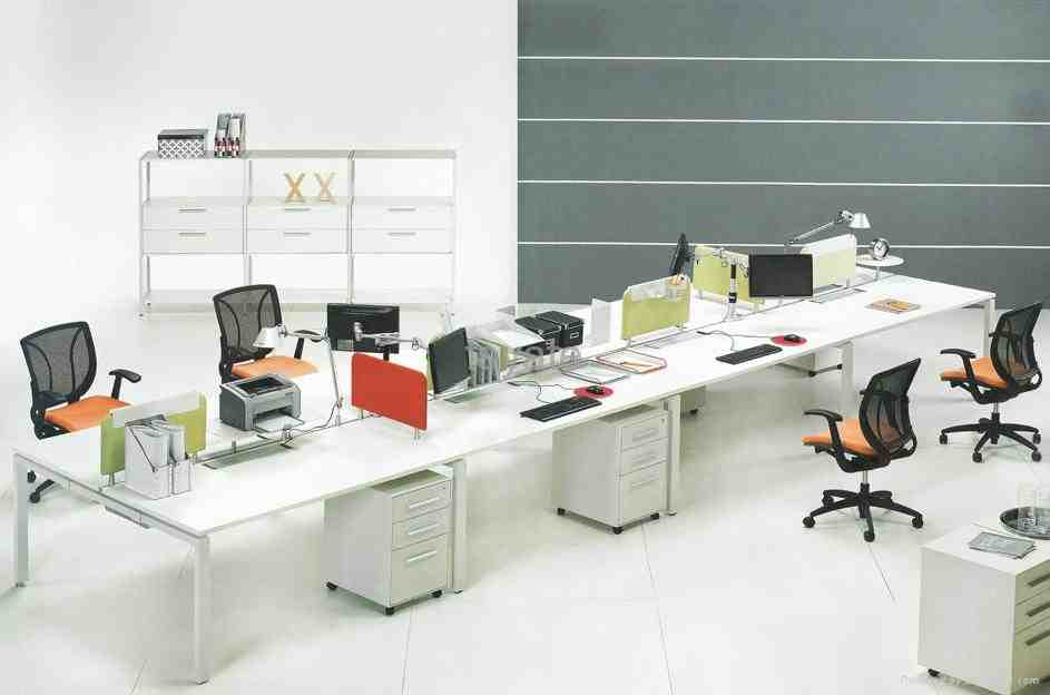 long office table   decor ideasdecor ideas