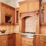 Lowes Custom Kitchen Cabinets