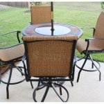 Lowes Outdoor Patio Furniture