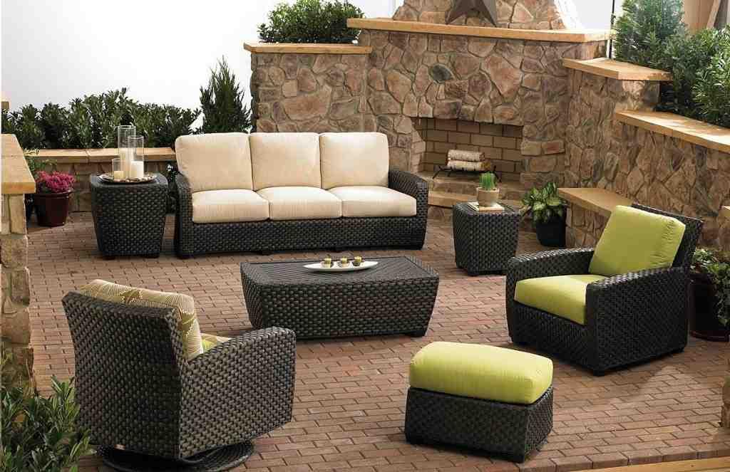 Lowes Patio Furniture Sets Clearance Decor Ideasdecor Ideas