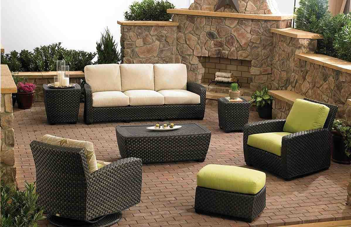Lowes Patio Furniture Sets Clearance - Decor IdeasDecor Ideas
