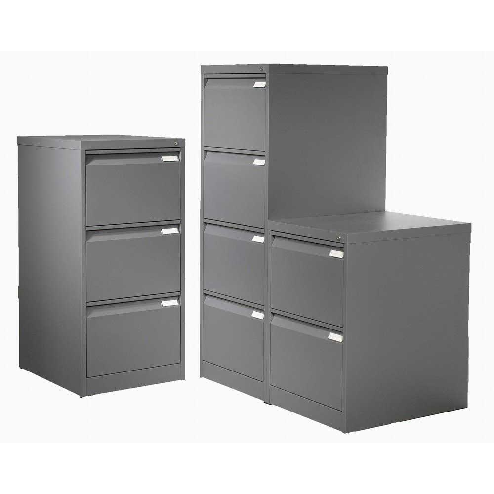 Metal Storage Cabinets ~ Fantastic office storage cabinets design yvotube
