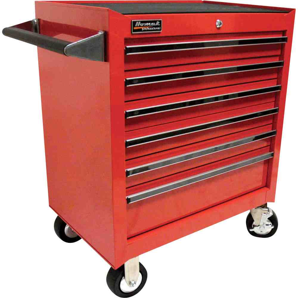 Metal Tool Storage Cabinet Decor IdeasDecor Ideas