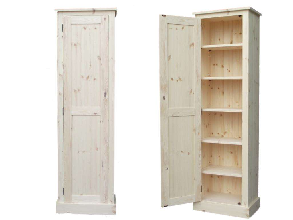 Oak bathroom storage cabinet decor ideasdecor ideas Bathroom storage cabinets