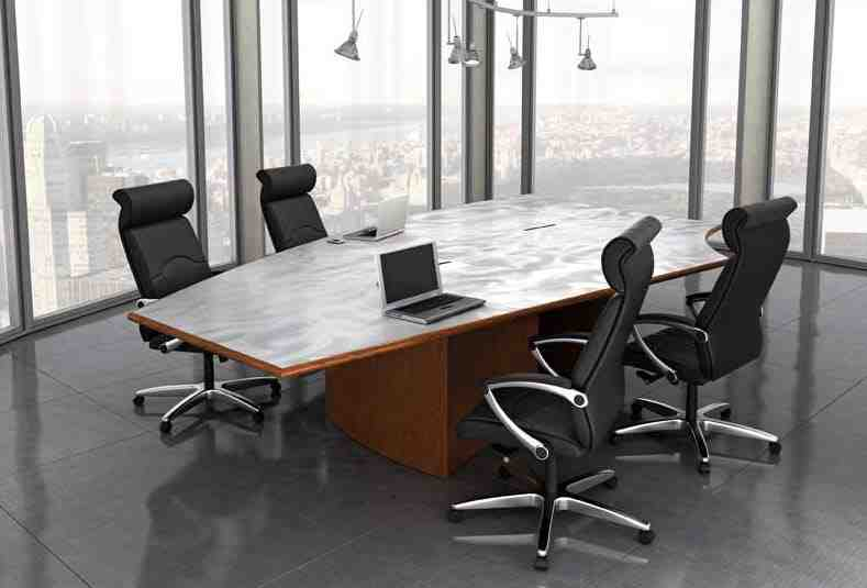 Office Conference Table Decor Ideasdecor Ideas