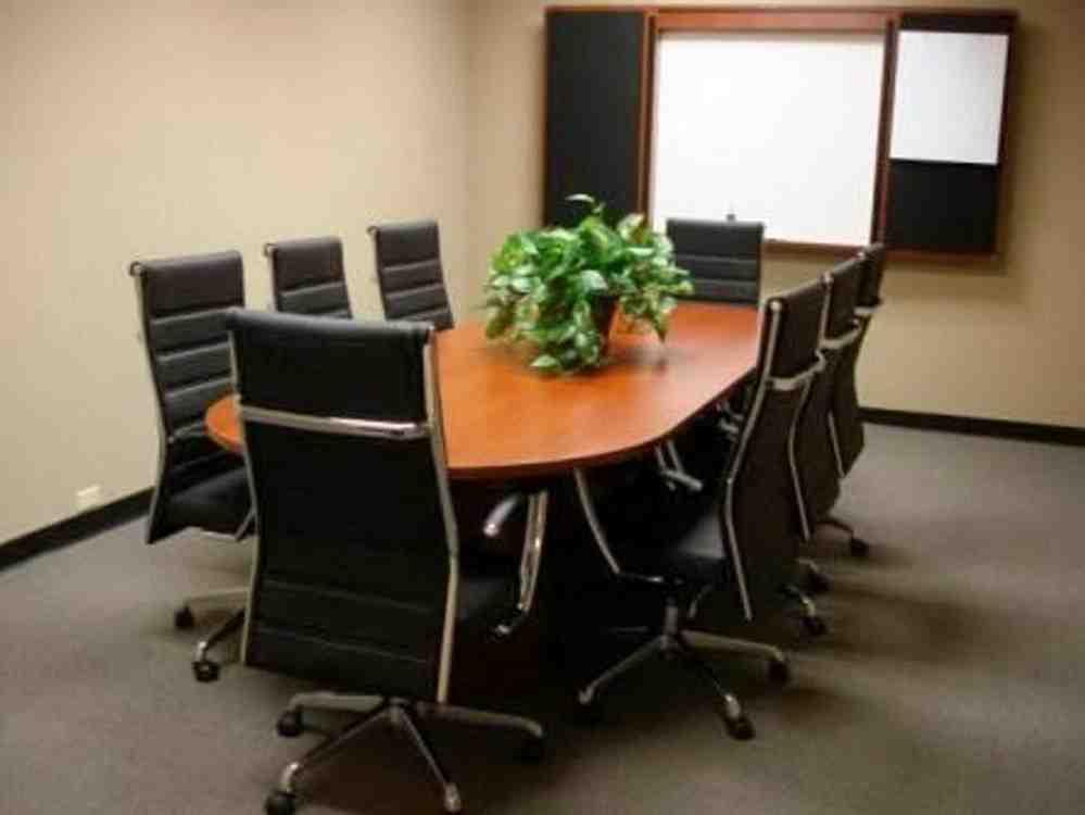 Office Depot Conference Table Decor Ideasdecor Ideas