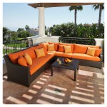 Outdoor Patio Furniture Sets Sale