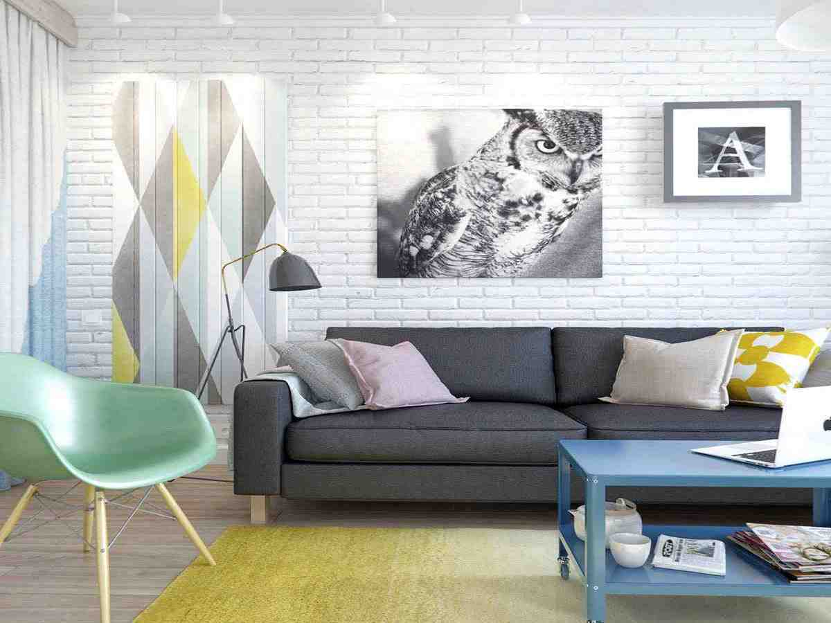 paint colors for small living rooms decor ideasdecor ideas