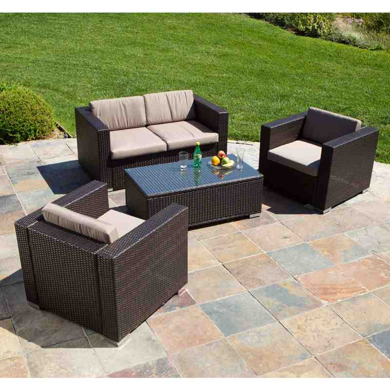 Patio Furniture Sets Sale