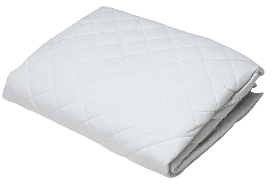 Price Comparisons For Sealy Posturepedic Peachtree Street Cushion Firm Mattress (King Mattress Only)