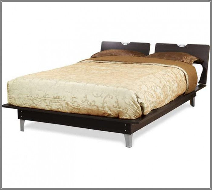 Queen Size Mattress Walmart