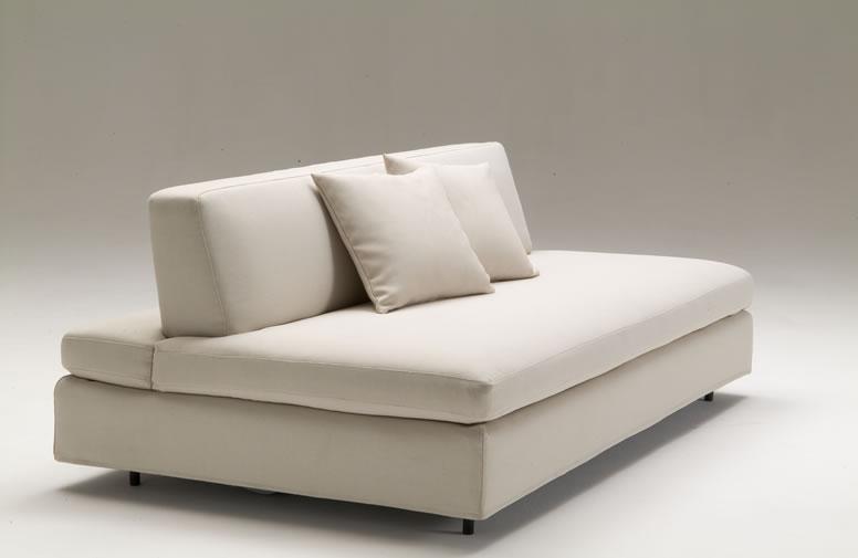 Queen Size Sofa Bed Mattress Decor IdeasDecor Ideas : Queen Size Sofa Bed Mattress from icanhasgif.com size 776 x 505 jpeg 21kB