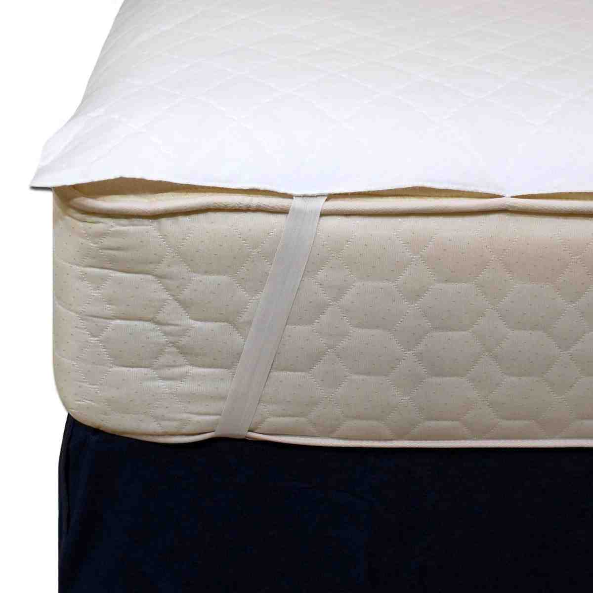 queen size waterproof mattress cover decor ideasdecor ideas. Black Bedroom Furniture Sets. Home Design Ideas