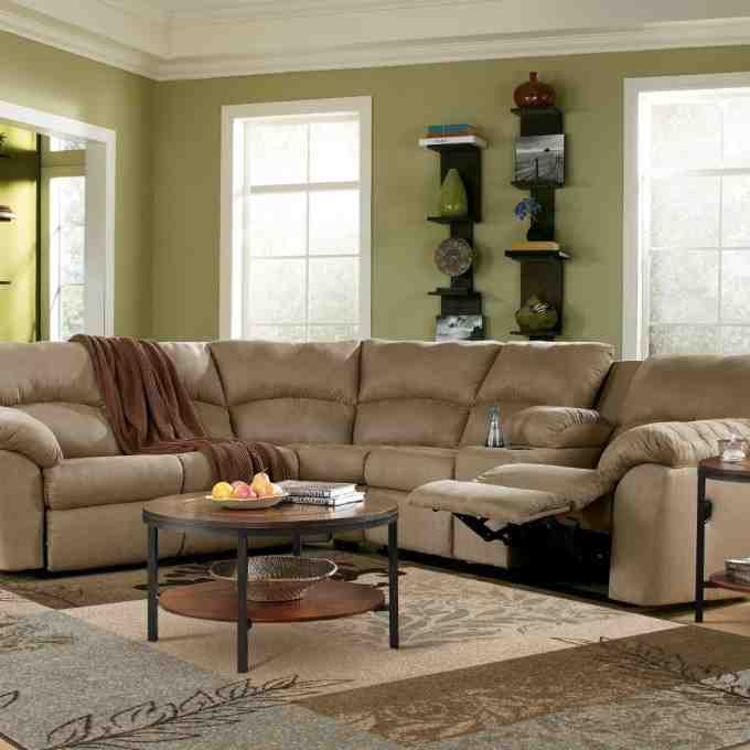 Round Couches For Small Living Rooms Decor Ideasdecor Ideas