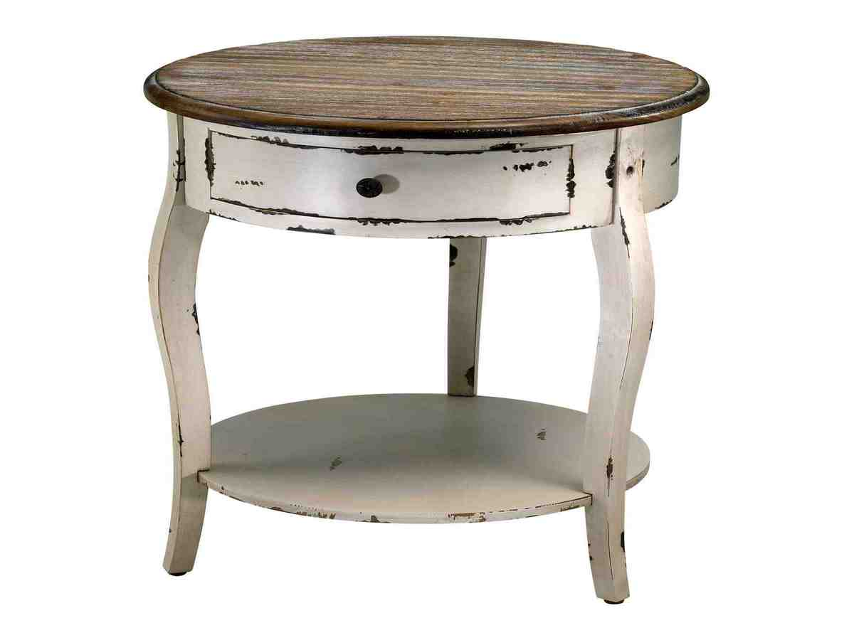 Round end tables for sale decor ideasdecor ideas for Cheap home furniture canada