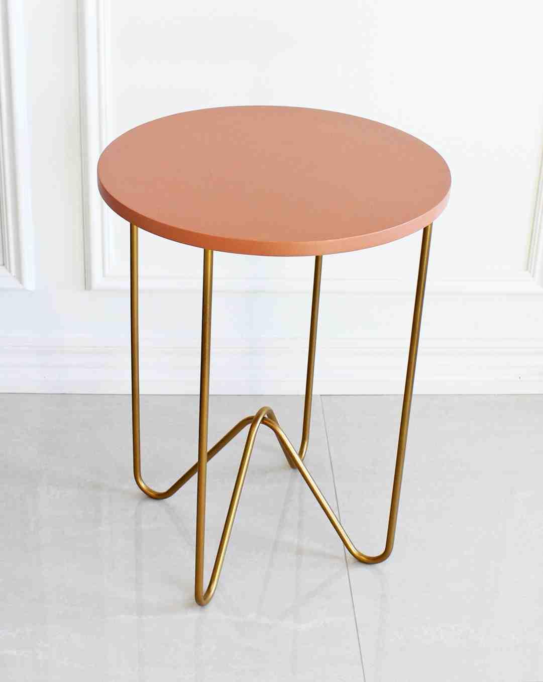 Round side table target decor ideasdecor ideas
