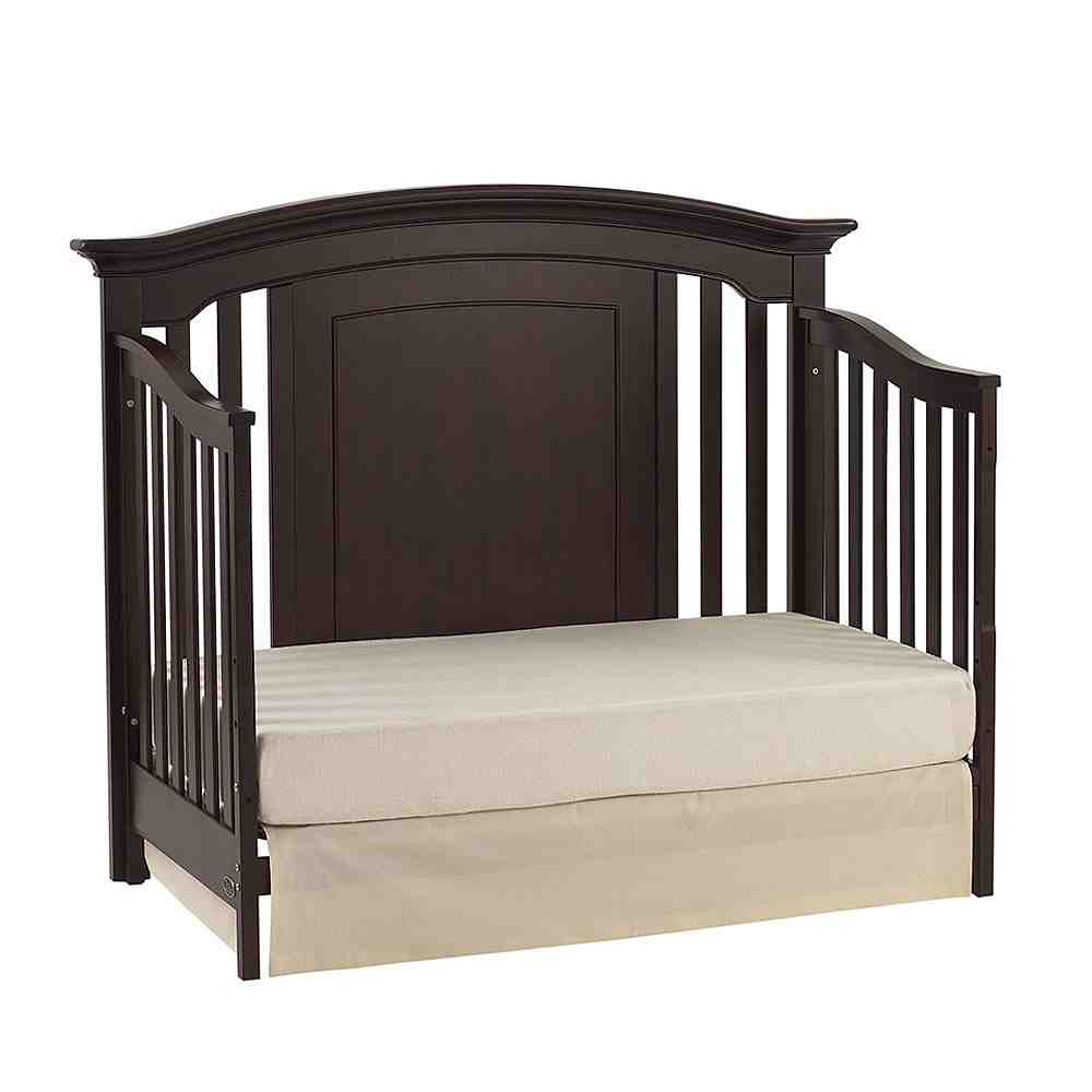 Sealy Baby Soft Ultra Crib Mattress