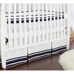 Sears Crib Mattress