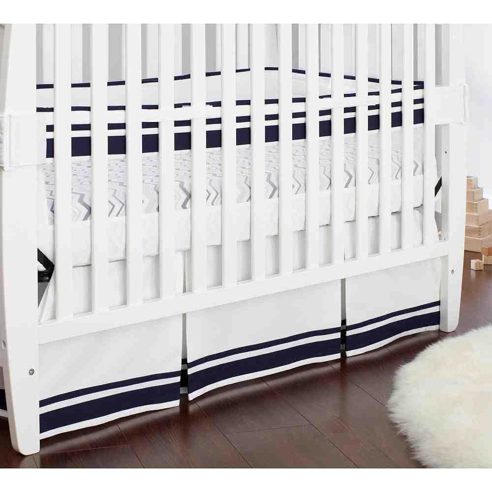 Sears Crib Mattress