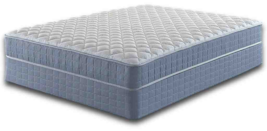 Serta Tranquility Crib Mattress Decor IdeasDecor Ideas