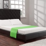 Signature Sleep Memoir - 8 Memory Foam Mattress