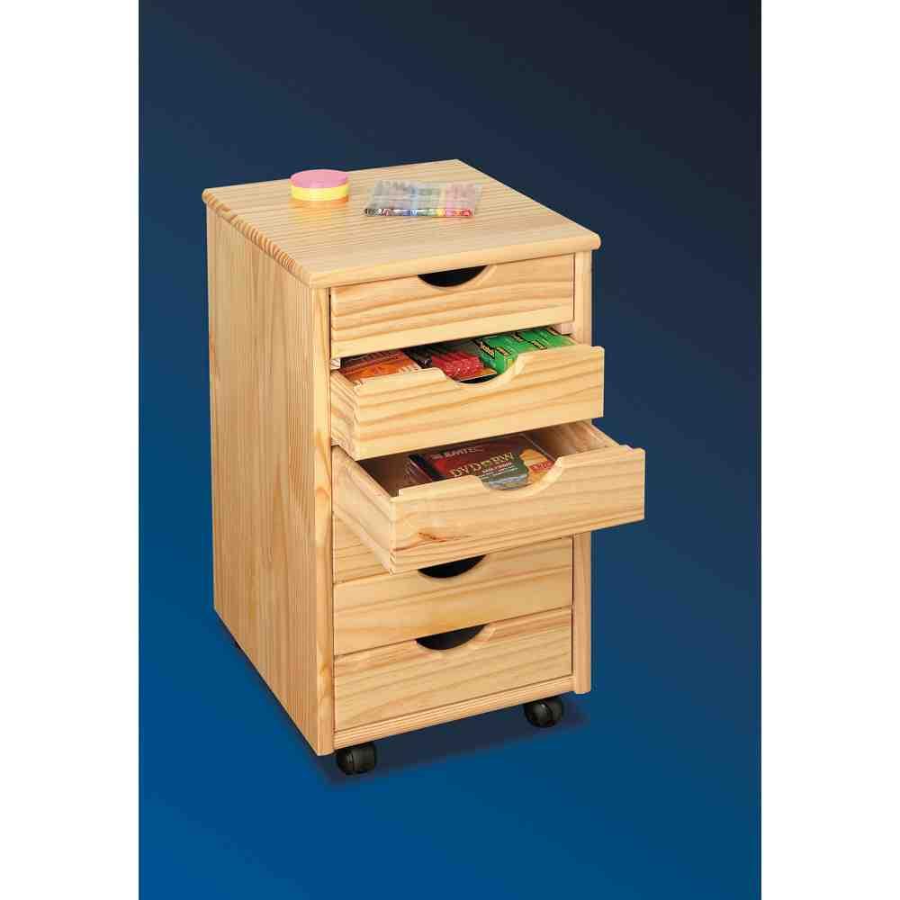 6 Drawer File Cabinet Decor IdeasDecor Ideas