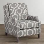 Accent Desk Chair