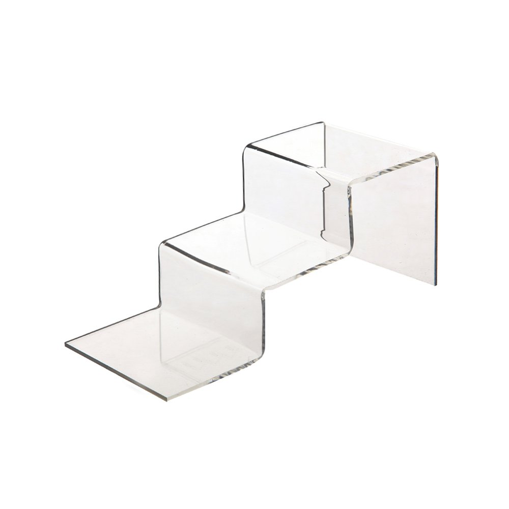 Acrylic Display Stands Uk