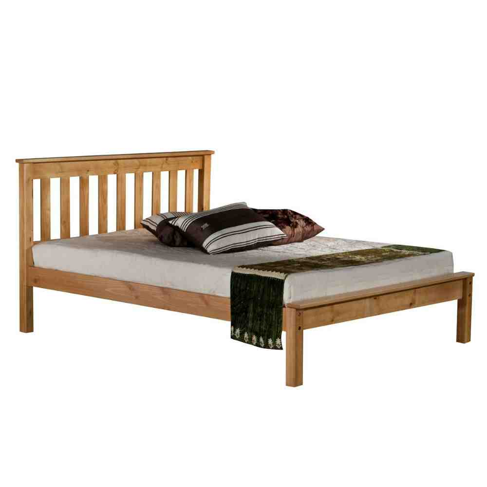 Beautyrest Adjustable Bed Frame Instructions Manual Guide