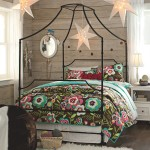 Baby Girl Bedroom Furniture