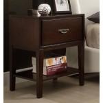 Boys Bedroom Furniture Sets Clearance