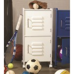 Boys Bedroom Furniture Uk