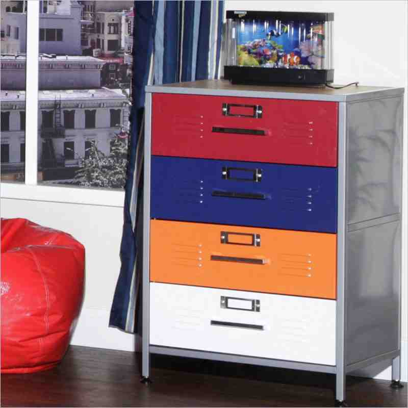 Boys Locker Bedroom Furniture Decor Ideasdecor Ideas