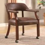 Brenton Studio Accent Chair