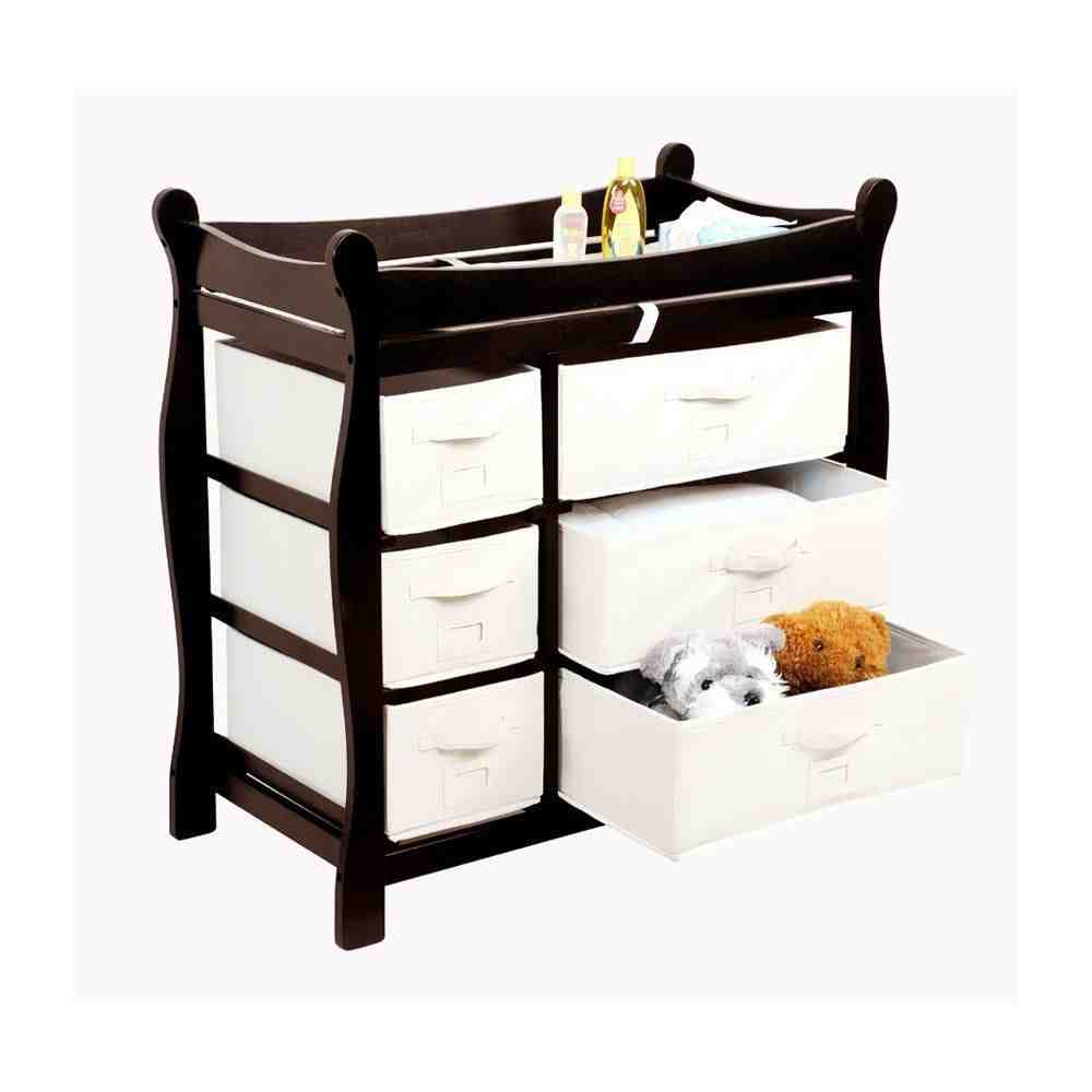 Cheap Baby Changing Table