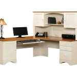Cheap Corner Computer Desk