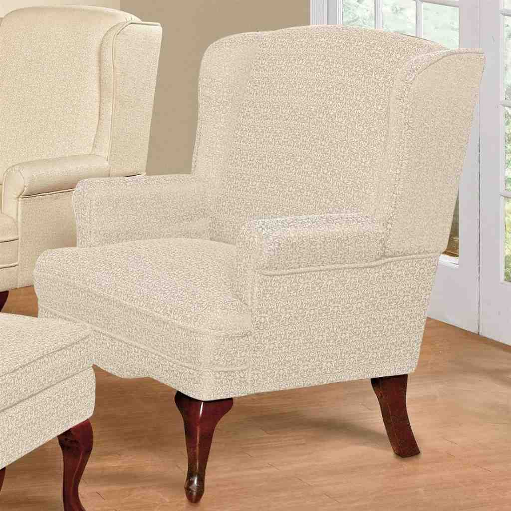 Dining Room Accent Chairs