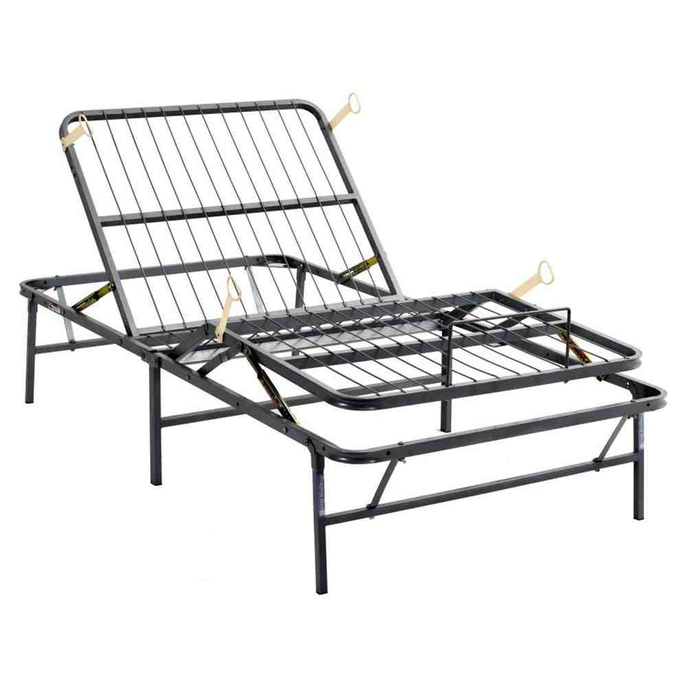 Electric Bed Frame China Electric Bed Frame Dj Pw30 China Electric Bed Frame Electric Slat Bed
