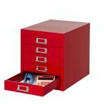 File Cabinet Drawer Organizer