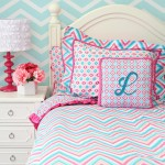 Girl Twin Bedroom Furniture Sets