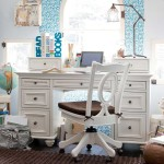 Girls Bedroom Furniture Sale