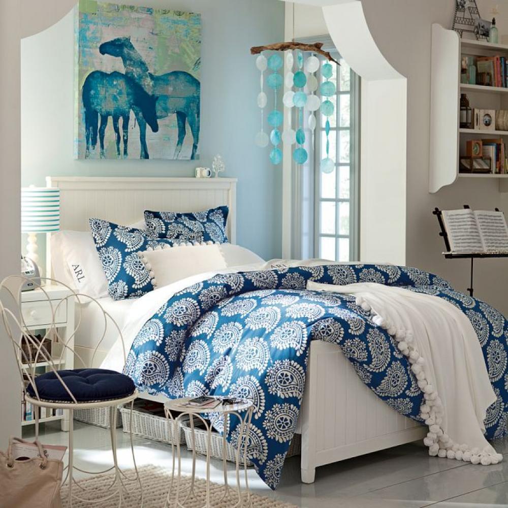 girls black bedroom furniture bedroom furniture for teens