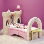 Girls Twin Bedroom Furniture