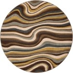 Home Depot Round Area Rugs