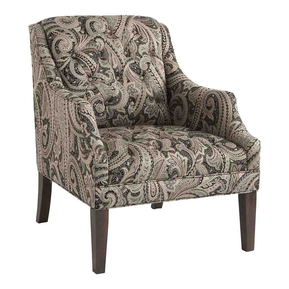 Inexpensive Accent Chairs
