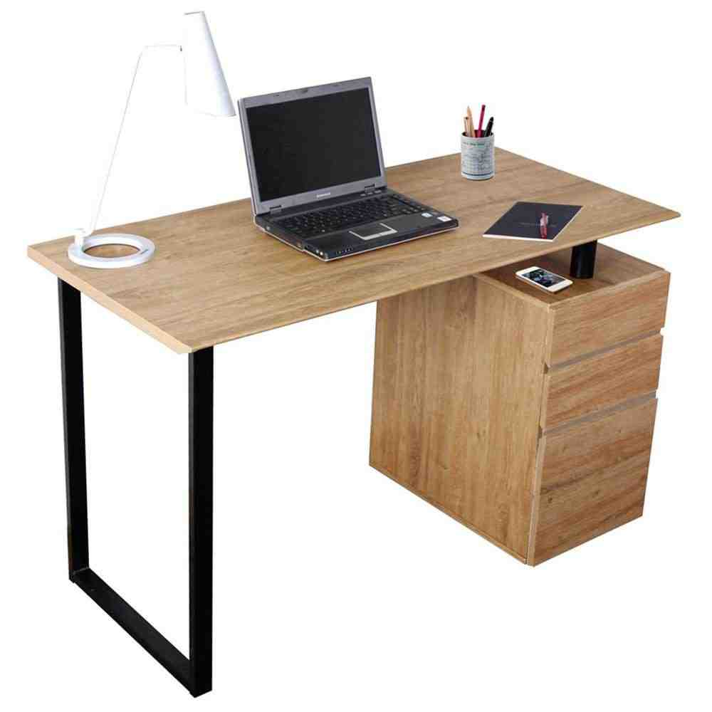 Modern Computer Table Design Decor Ideasdecor Ideas