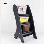 Newspaper Display Stands