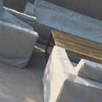Outdoor Furniture Covers Australia