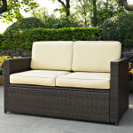 Outdoor Furniture Covers Walmart